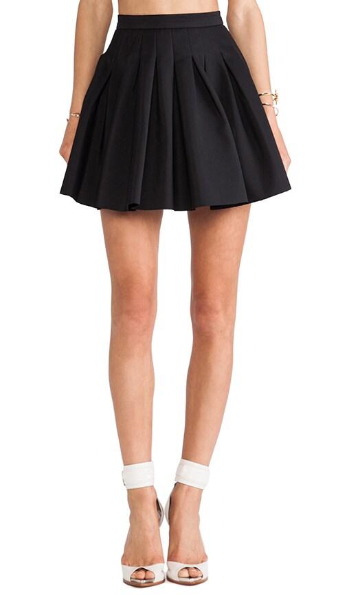 One Life Skirt