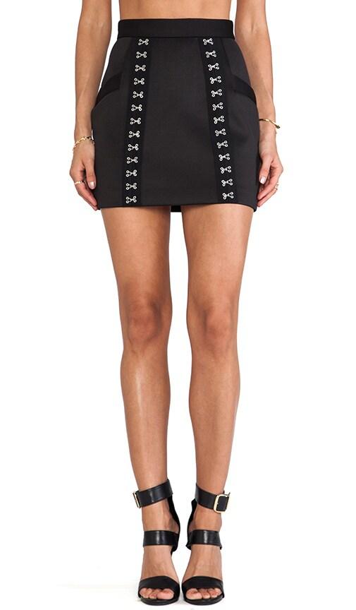 City Lights Skirt