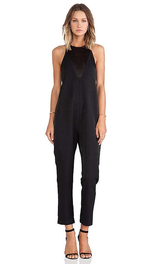 Another Day Jumpsuit