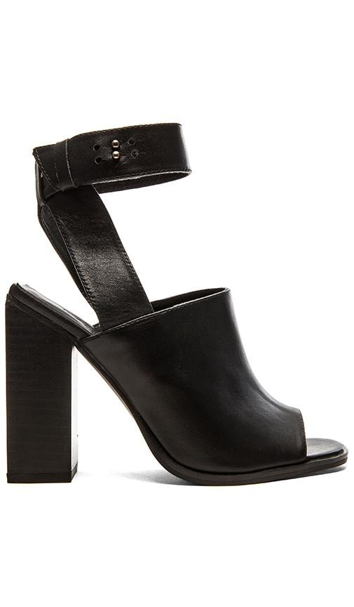 C/MEO Together Again Heel in Black