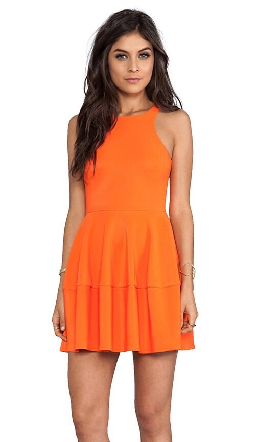 Waterline Dress