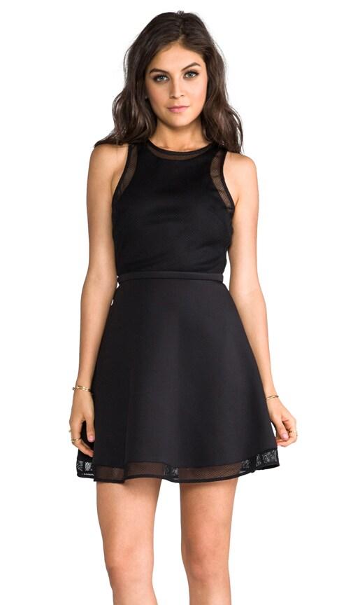 Rotation Dress