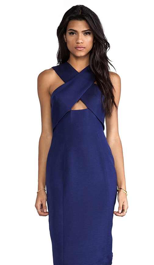 Emulation Dress