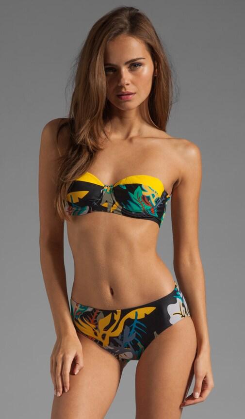 Kristy Bikini