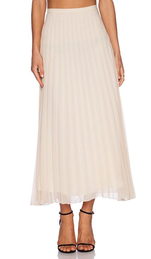 Serenity Maxi Skirt