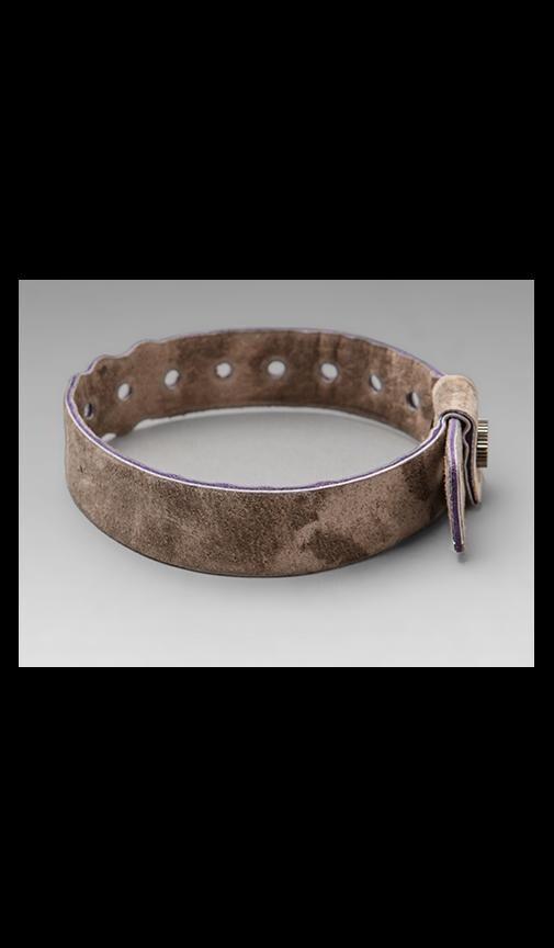 Coming Or Going Concert Bracelet