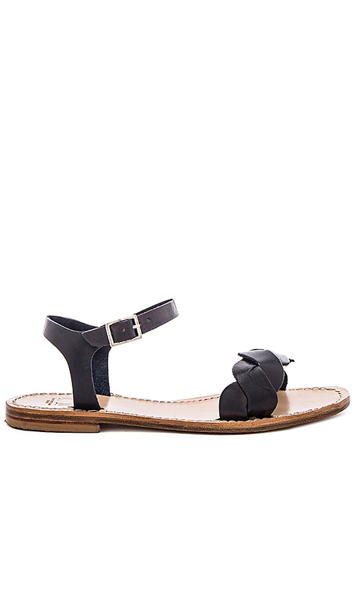 Nerano Sandal
