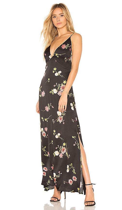 Odile Dress