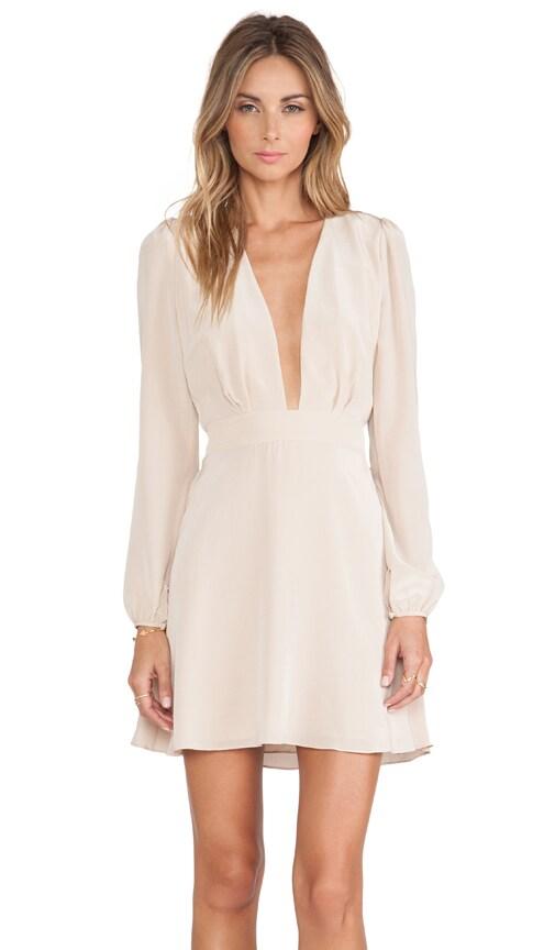 Michelli Dress