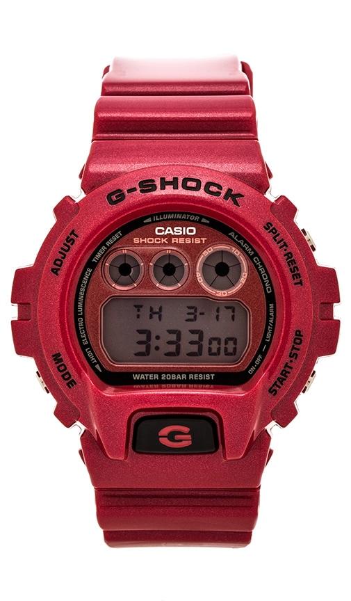 Часы g shock часы g shock продажа