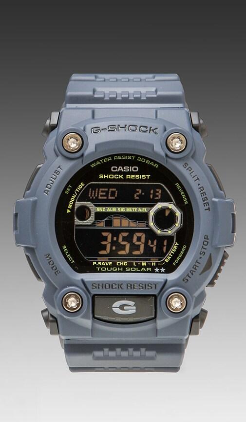GR-7900NV-2