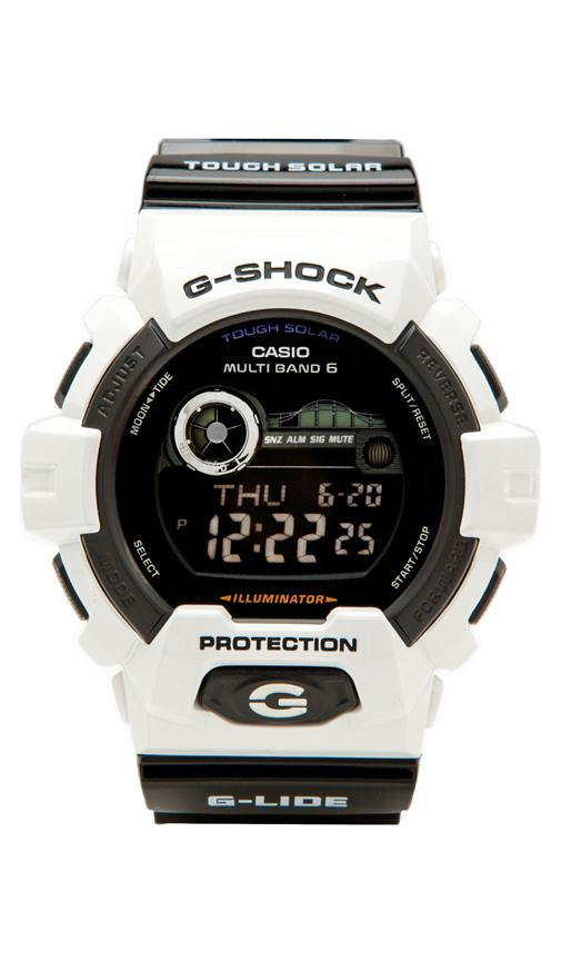 GWX8900