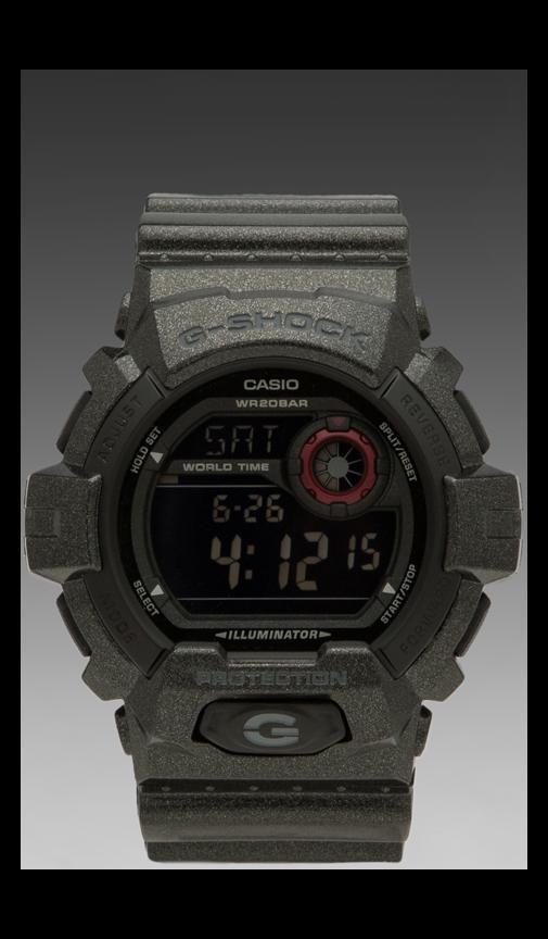 G-8900SH-1