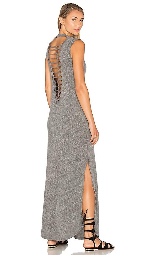 Nina Tank Dress