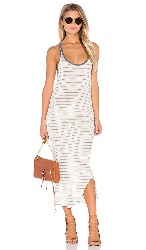 Sophia Tank Dress