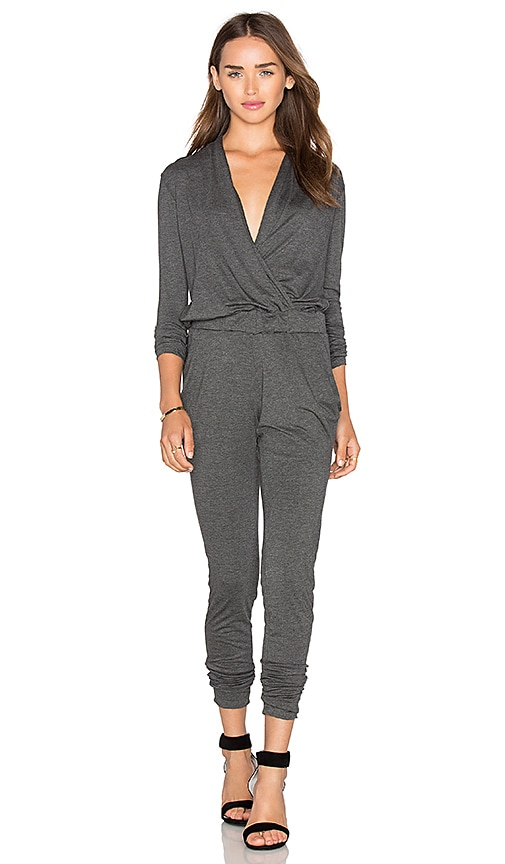 Ronnie Jumpsuit