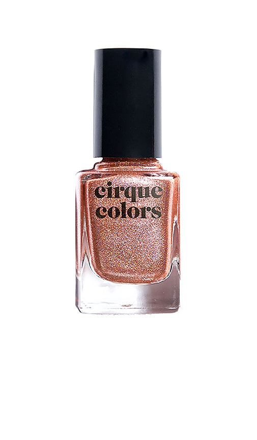 CIRQUE COLORS HOLOGRAPHIC