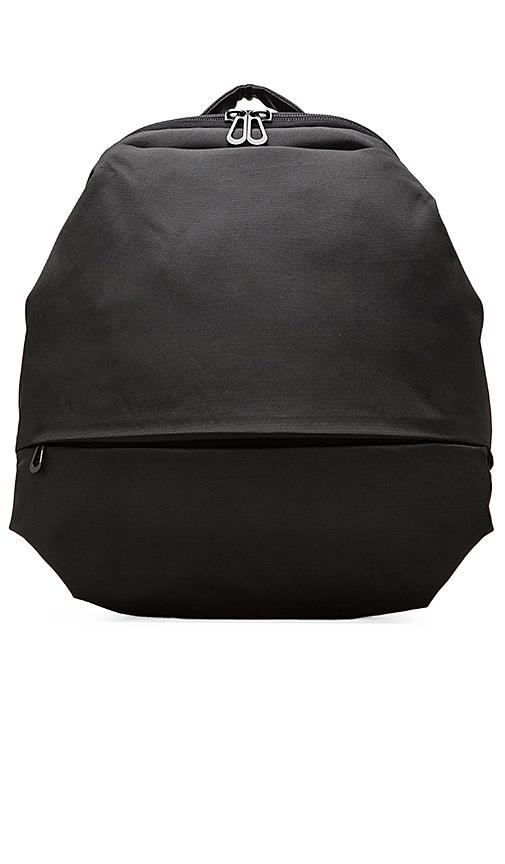 Cote & Ciel Meuse Backpack in Black