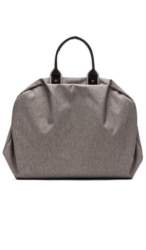 Seine Bowler Bag
