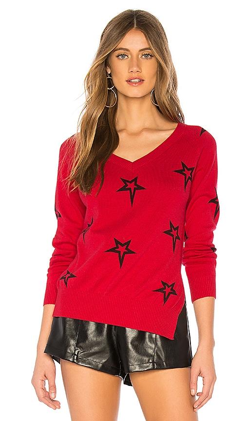 Valpolicella Sweater