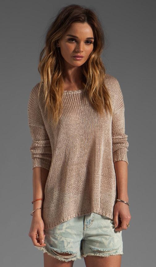 Vero Beach Pullover