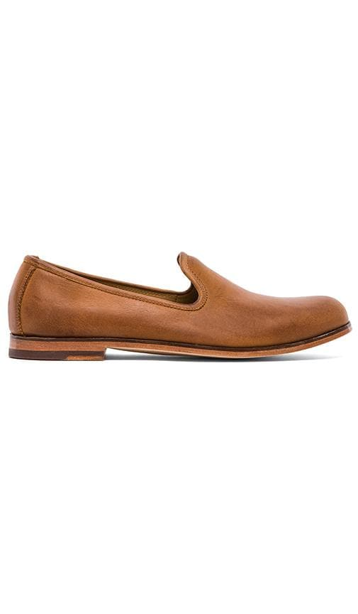 Edison Loafer