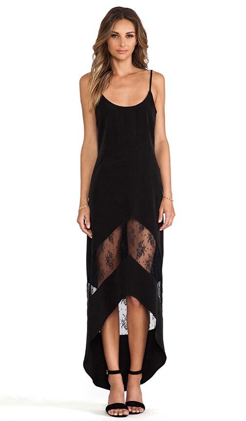 Chuckker Dress