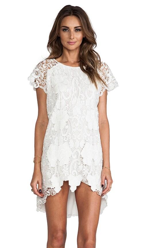 Argentine Dress