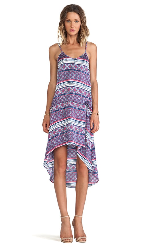 Divit Dress