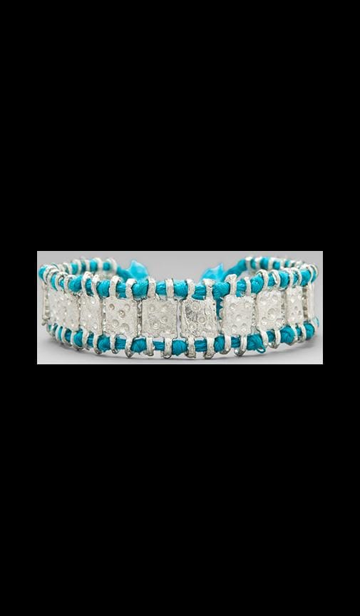 Pull Tie Bracelet
