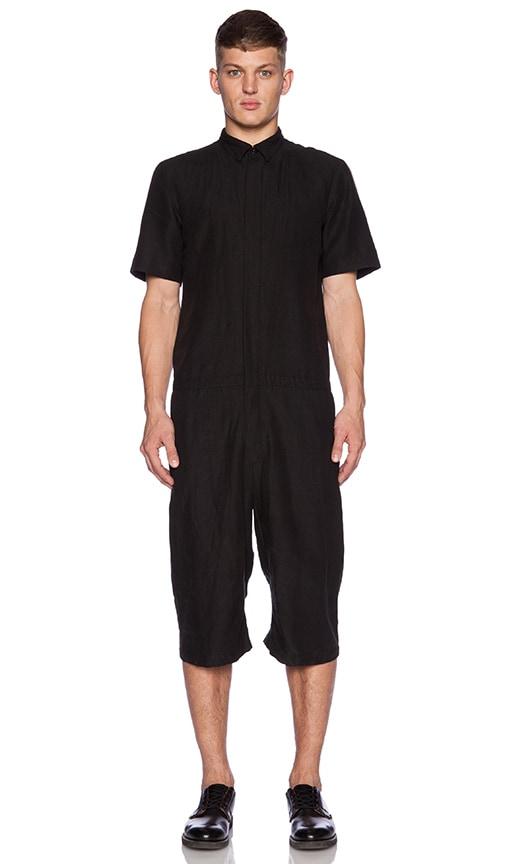 Caldan Jumpsuit