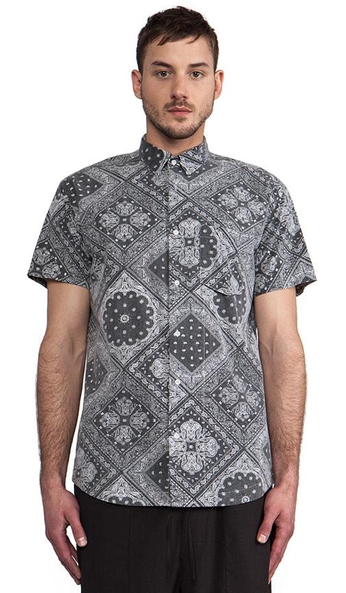 Mor Shirt