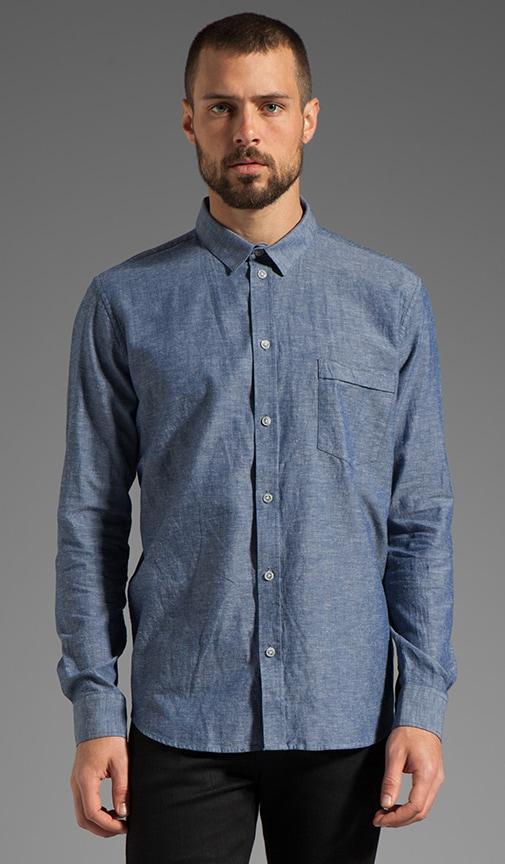Neo Shirt