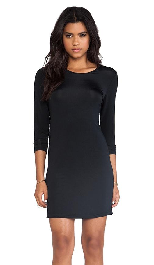 Tina Dress