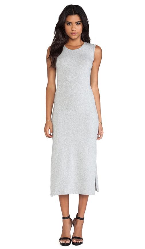 Concealed Dress