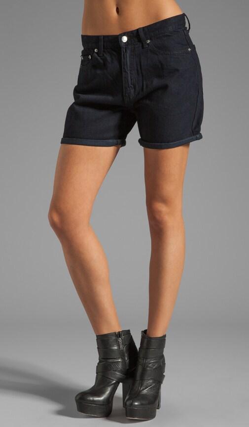 Thrift Short