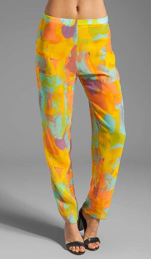 Bridget Pants