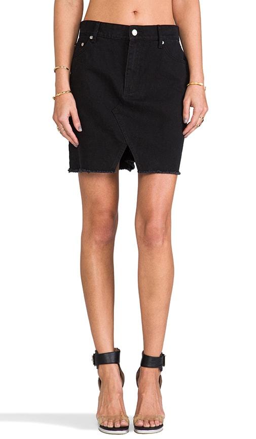 Heinie Skirt