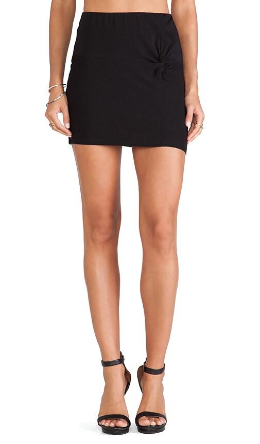 Complicate Skirt