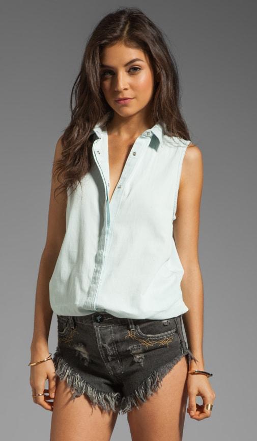 Colleen Shirt