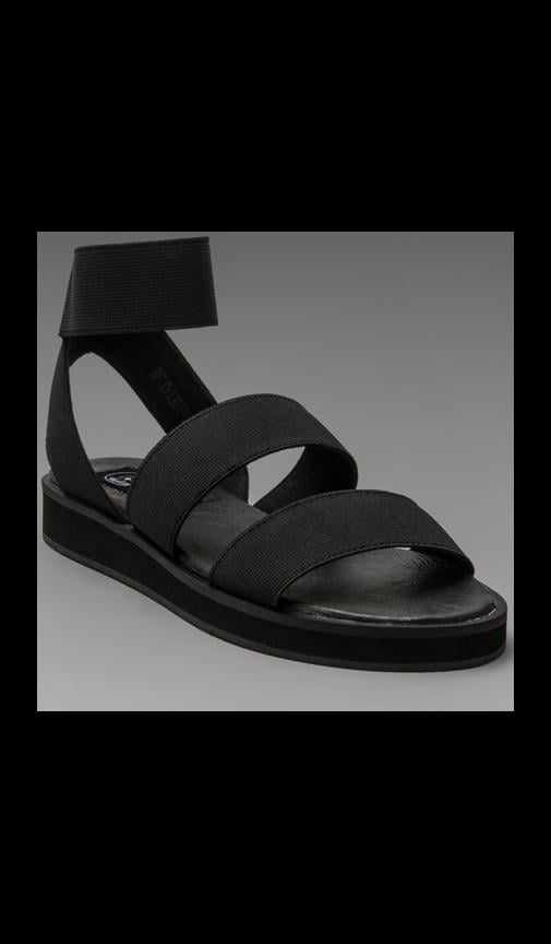 Saviour Traction Elastic Sandal