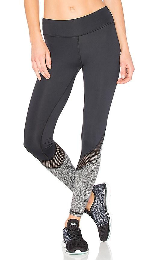 CHICHI Tatiana Legging in Black