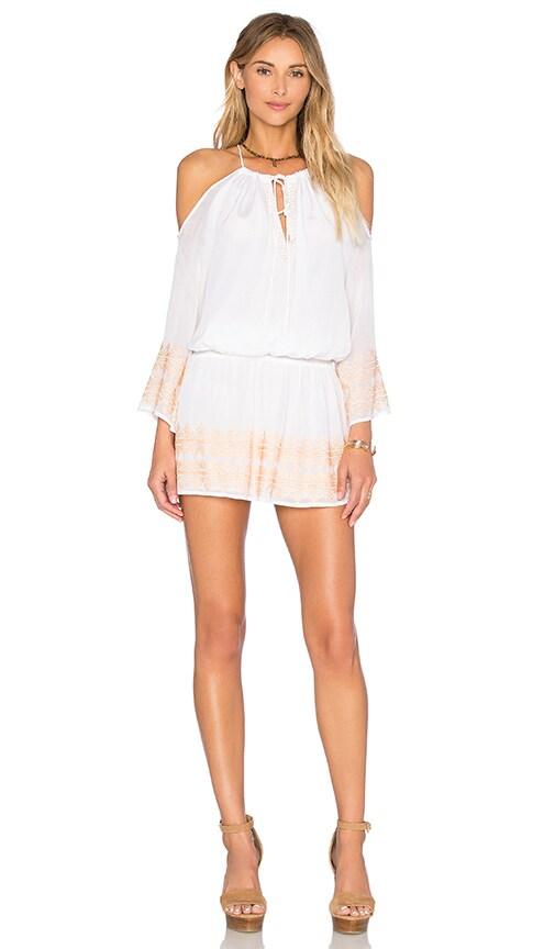 Balboa Island Dress