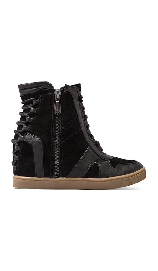 Waverly Sneaker