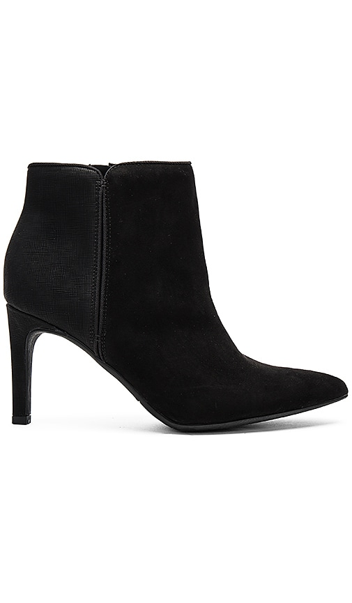 Circus by Sam Edelman Avalon Bootie in Black