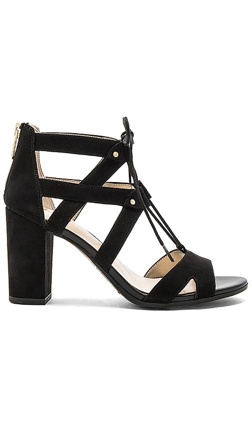 Circus by Sam Edelman Emilia Heel in Black