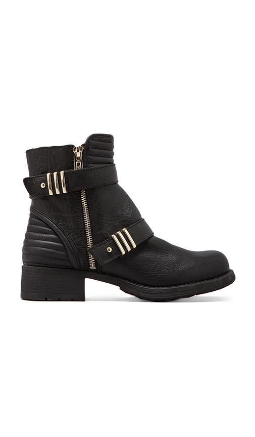 Gia Boot