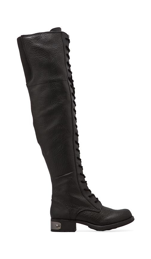 Ginny Boot