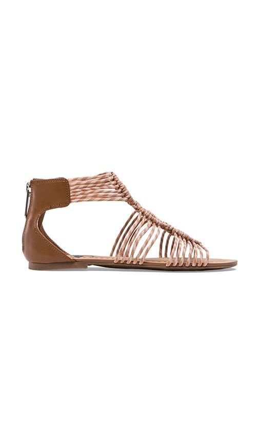 Becca Sandal