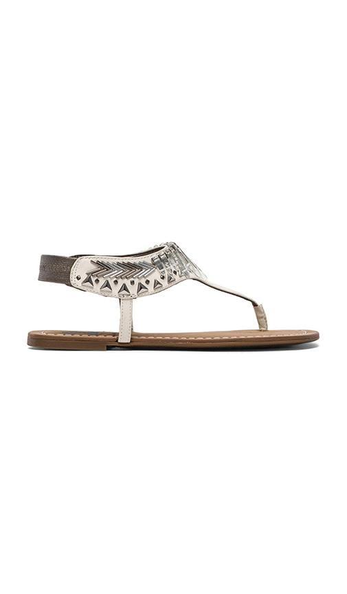 Brina Sandals